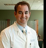 Dr. McMullen